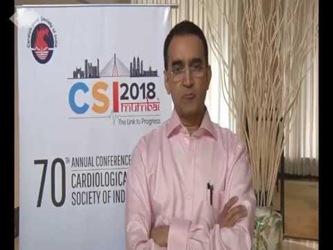CSI 2018 Mumbai - Testimonials