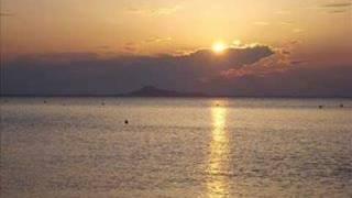 Castor & Pollux - Serenity (Jf Sebastian´s Remix)