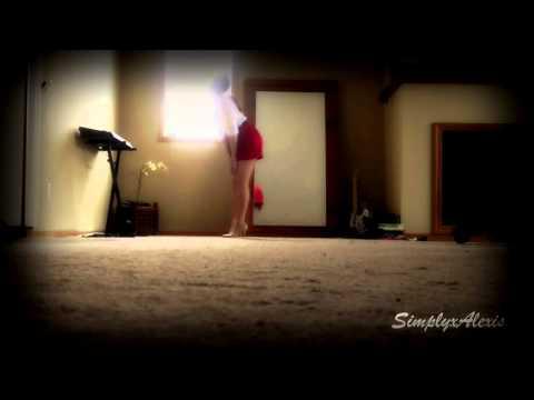 AOA- Miniskirt [Short Dance Cover]