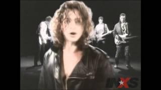 INXS - Need You Tonight (Genesis Breaks Remix)