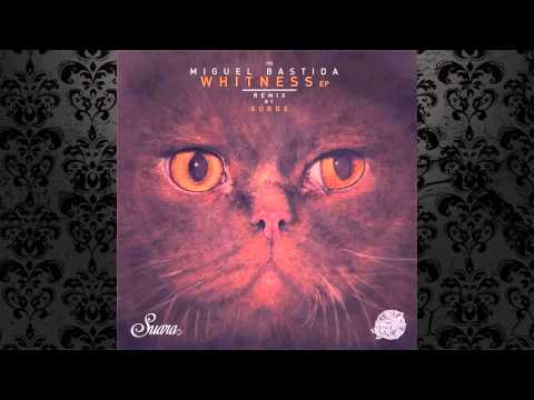Miguel Bastida - Soul Reactions (Original Mix) [SUARA]