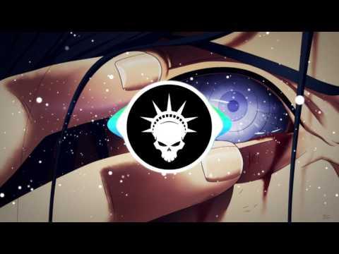 Emilia - Stay Alive (IKX Remix)