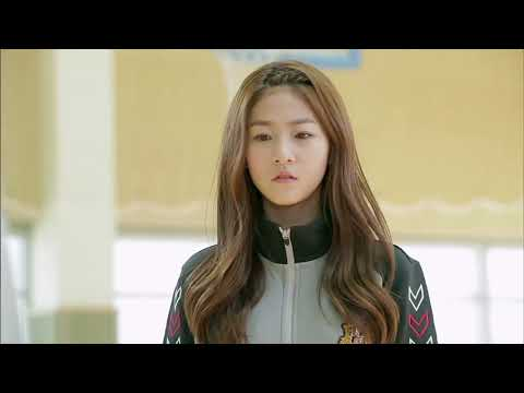 Hi! School - Love On | 하이스쿨 - 러브온 – Ep.14 : Longing? Seeing You at Anytime, Anywhere! (2014.11.18)
