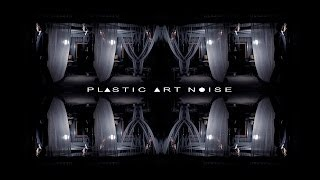 Plastic Art Noise  Ft. RoBERT & George Pappas - With Your Sad Eyes: Teaser#2
