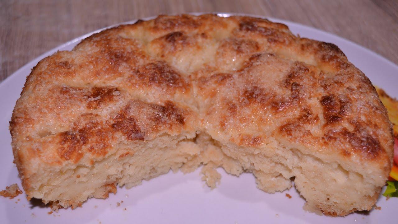 подборка сахарный пирог рецепт с фото пошагово осмелится прогнать
