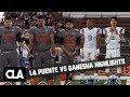La Puente Vs Ganesha HS Football Highlights: @SportsRecruits Official Mixtape (Part 1)