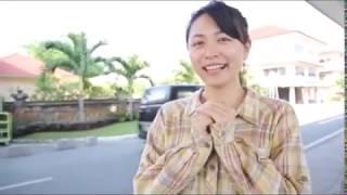 川村ゆきえⅡ 川村亜紀 動画 13