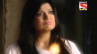 Jugni Chali Jalandhar - Episode 290
