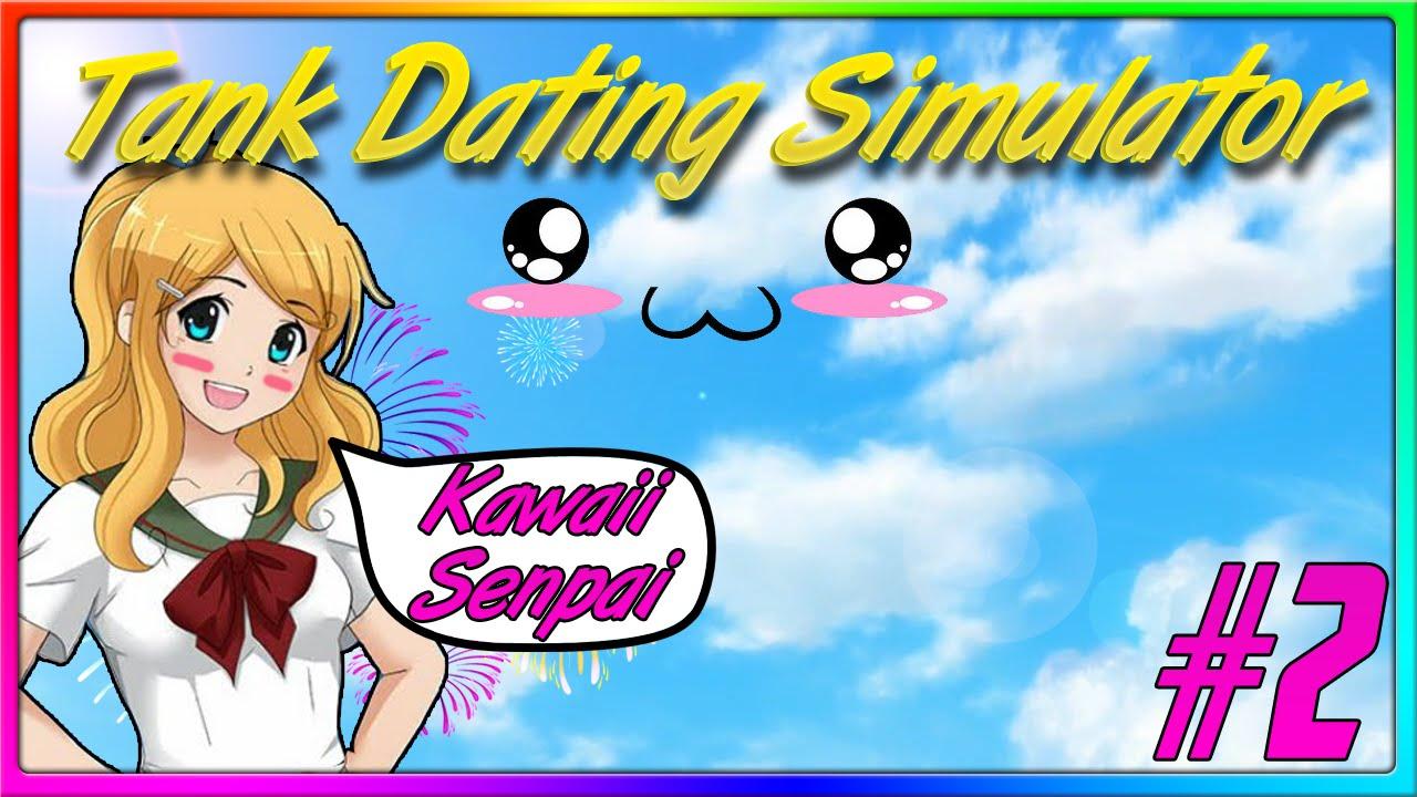 sex dating sider sex treff bergen