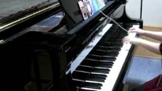 稲葉さんソロ「Okay」発売!ピアノで弾くなら2曲目のこれだなと、びび...