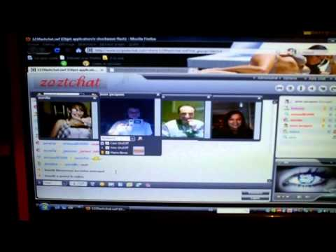 tchat webcam  http://www.zoztchat.com/