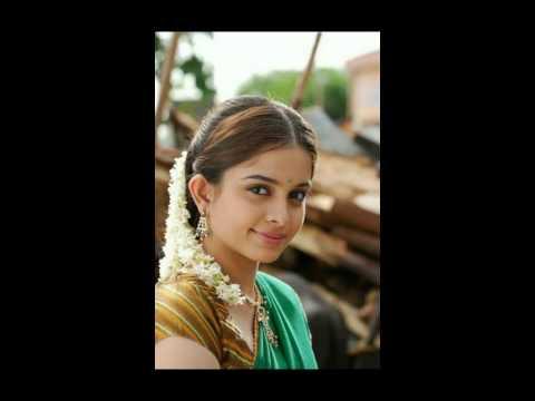 Nanna Hudugi...Kannada Kavithe