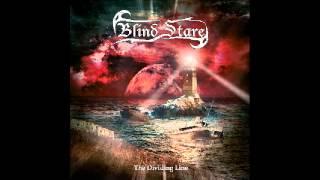 Blind Stare - The Dividing Line (2012) Full Album