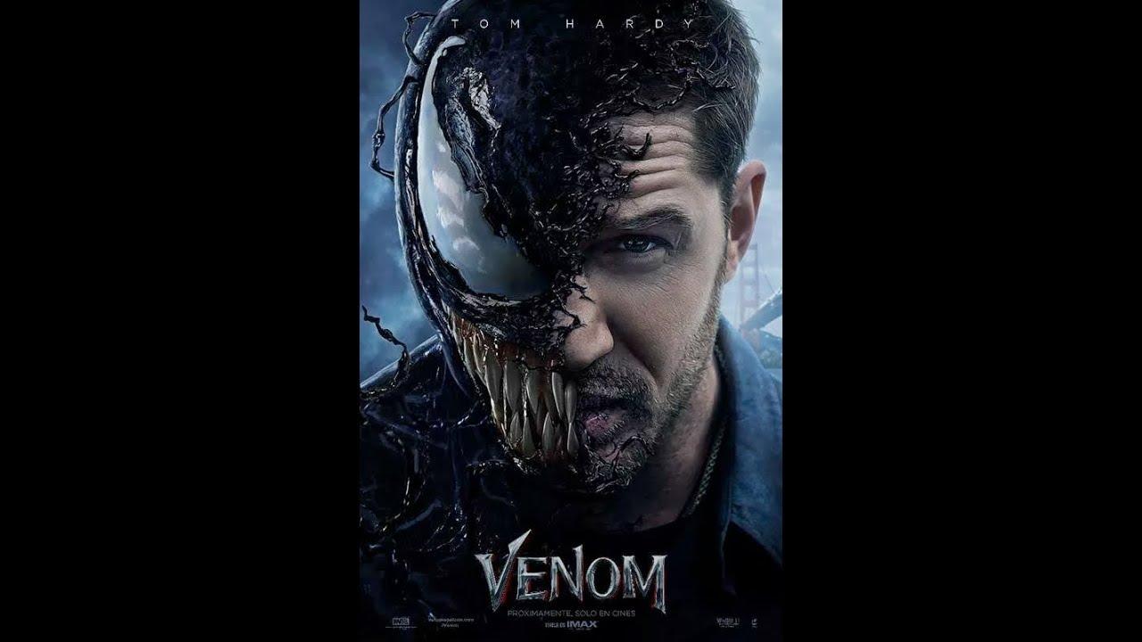 venom download full movie yify