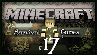 MCSG - Episode 17 - Livestreaming?! Thumbnail