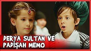 Mehmetcanın Tiyatro Provası - Küçük Ağa 14. Bölüm