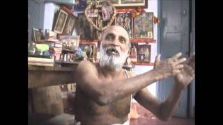 Experience of Thiruvannamalai Shri Gowrishankar with Mahaperiyava