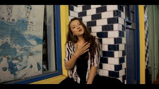 Siahna - For You (Official Video)