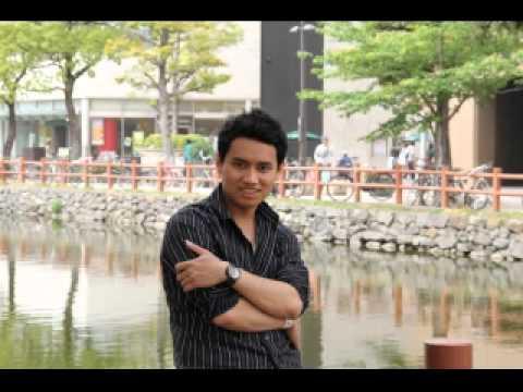 irwansyah feat zaskia- i miss you .MP4