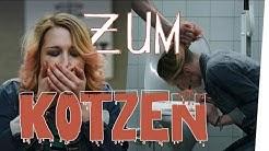 Zum Kotzen! LoveMilla Folge 13