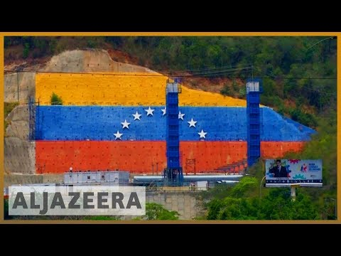 Money Laundering: US crackdowns on Venezuelan cash