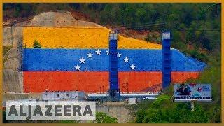 Money Laundering: US crackdowns on Venezuelan cash
