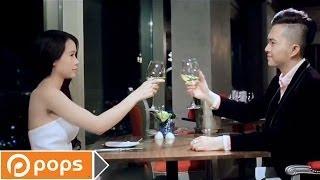 Sợ Mất Em - Nam Cường [Official]