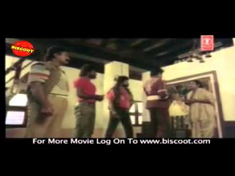 Nyayakkagi Nanu – ನ್ಯಾಯಕ್ಕಾಗಿ ನಾನು (1989) || Feat.Ambarish, Sumalatha || Download Free kannada Movie