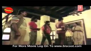 Nyayakkagi Nanu – ನ್ಯಾಯಕ್ಕಾಗಿ ನಾನು (1989)    Feat.Ambarish, Sumalatha    Download Free kannada Movie