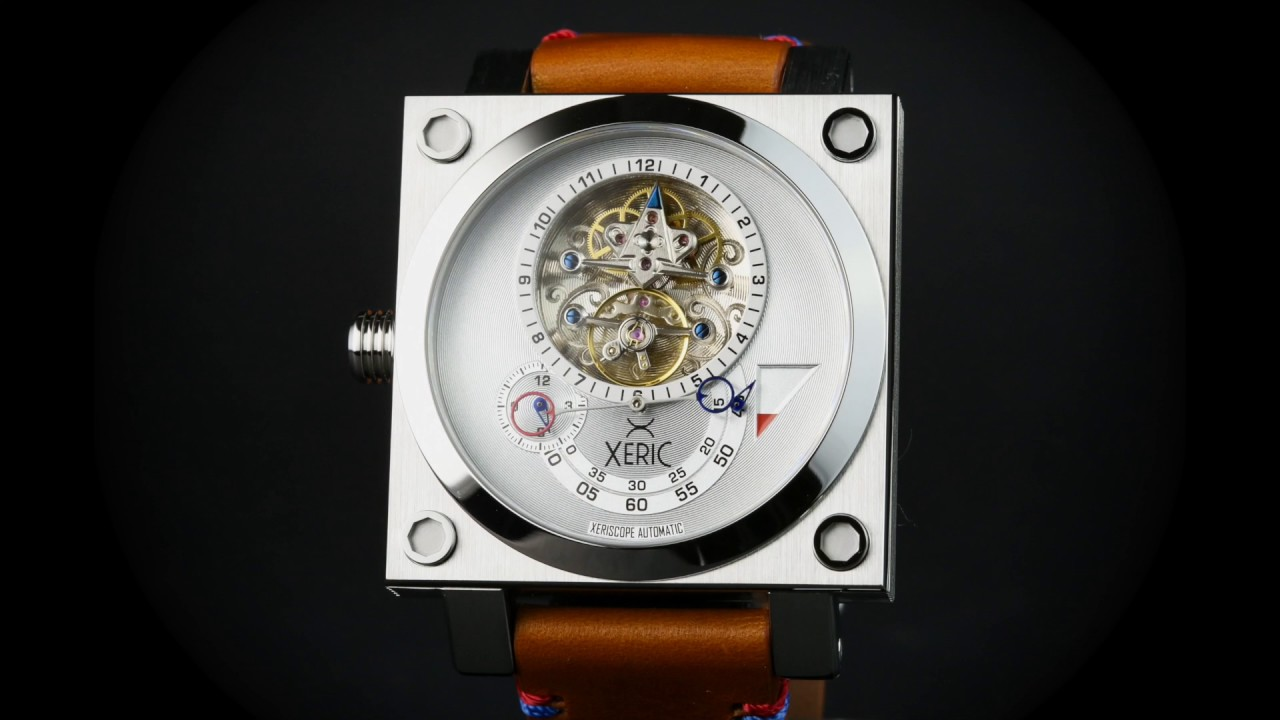 htm k vp v nixon squared watches watch