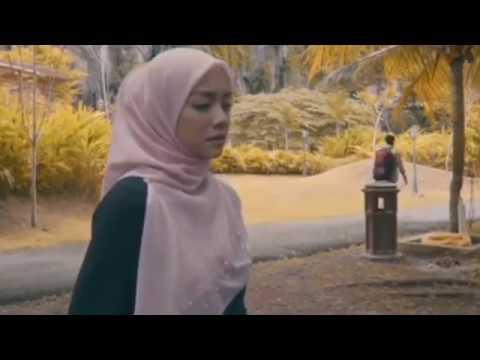 Jutaan Purnama - Datin Alyah - OST Lelaki Kiriman Tuhan
