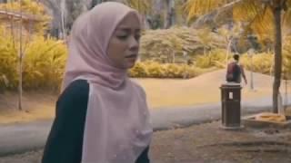 Download Jutaan Purnama - Datin Alyah - OST Lelaki Kiriman Tuhan Mp3