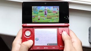 Nintendo 3DS In 2019! (Still Woŗth It?) (Review)