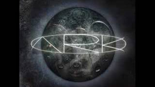 Ark - Absolute Zero