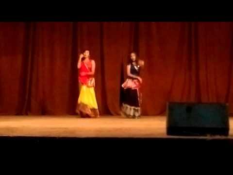 mix aaja nachale + dholana + london dhumakada + nagada sang dhol