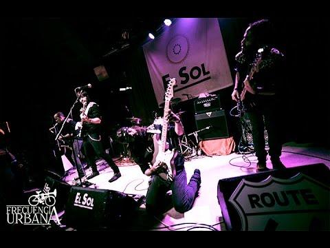 Download Durango14 - Sala El Sol