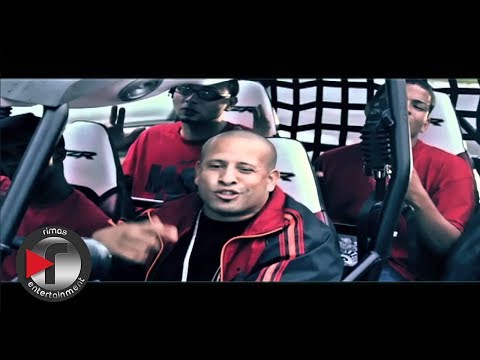 "Watch ""Pacho y Cirilo - Me Van A Dar Remix (Feat.) Maximus Wel, Ñengo Flow, Voltio, Jomar [Official Video]"" on YouTube"