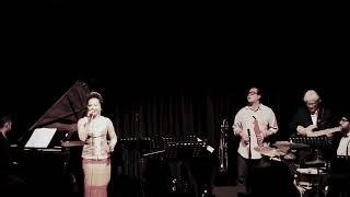 Cover images Ushera - Bila Ku Chinta feat. Simon Lee