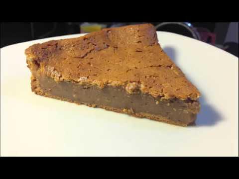 ❤️-gâteau-fondant-au-chocolat---amandes-(sans-gluten)
