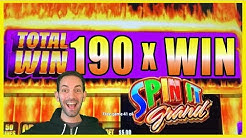 Brian christopher daily slots facebook