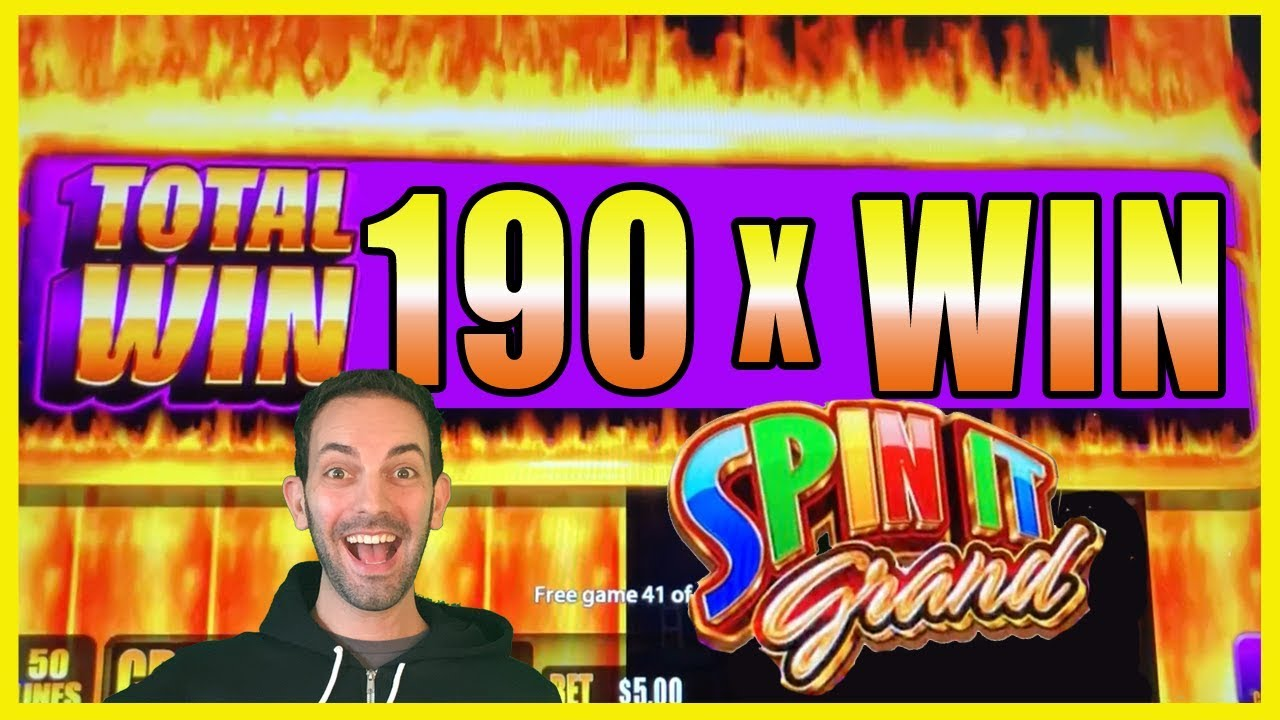 Brian christopher latest slots in vegas