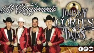 Video Mi Complemento - Johnny Cortés & Los Twins download MP3, 3GP, MP4, WEBM, AVI, FLV Oktober 2018