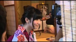 1/149 島崎遥香720p.
