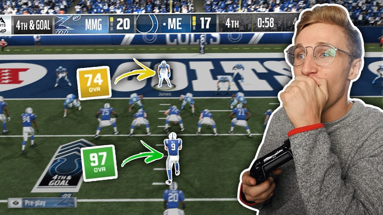 goal-line-stand-in-the-final-seconds-wheel-of-mut-madden-19