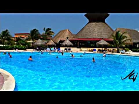 5-star-eco-resort-in-the-riviera-maya