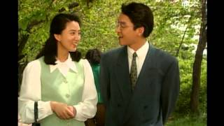 Son and Daughter, 63회, EP63, #12