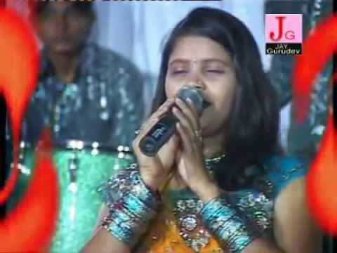 Khelo Khelaiya Pancham Na Sathware - Part 1 ( Non Stop Live Gujarati Raas Garba )