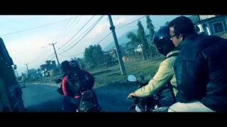 pokhara mero serofero(laure song)