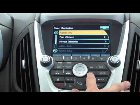 2012 equinox navigation manual how to and user guide instructions u2022 rh taxibermuda co