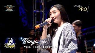 Download BUNGA INES TINENSIA Live One Nada Pemuda Gas Gas Sumbersewu (Official Video)